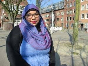 Salma Karim